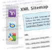google sitemap plugin wordpress